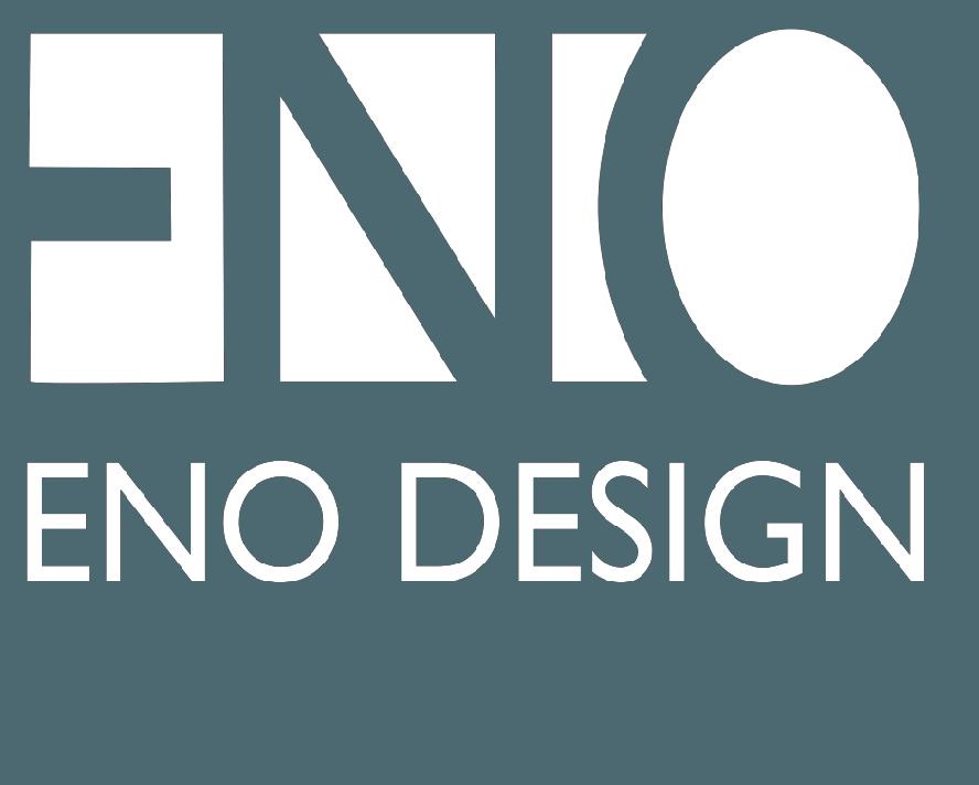 Enodesign
